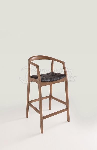 SNC-366-Bar Chair