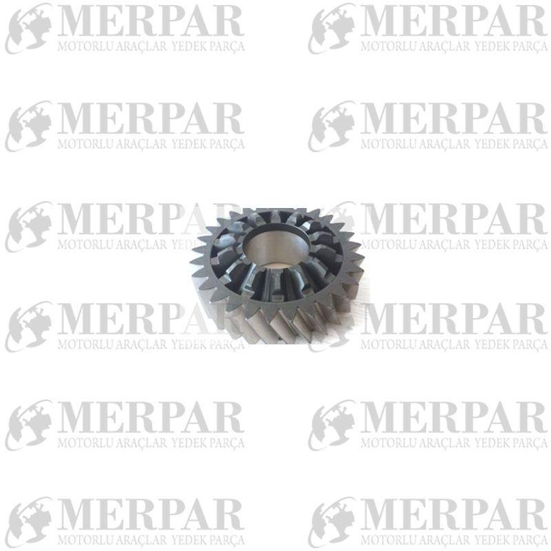 Renault Kerax 5001869201_