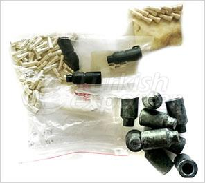 Defence Industry Spare Parts8