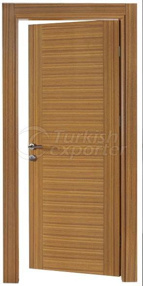 Gemlin Door