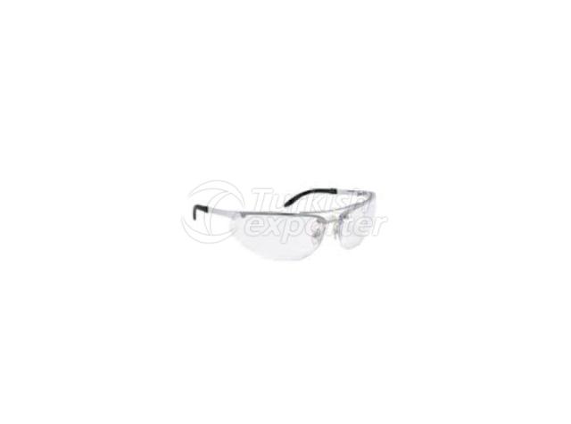 Metal Eyewear  1086