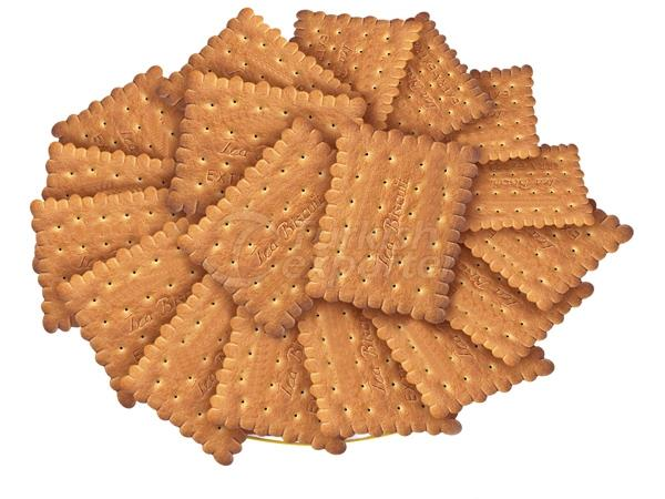 Petitbeurre Biscuits