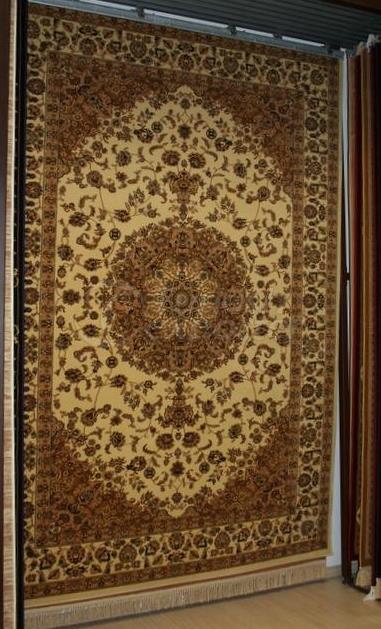 Classic Carpet Maleek C019