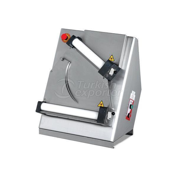 Dough Rolling Machine