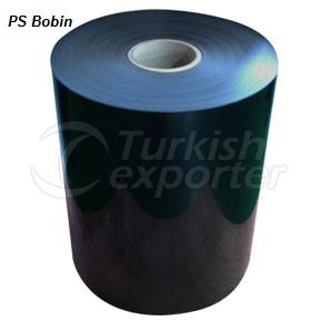 PS Roll (poliestireno)