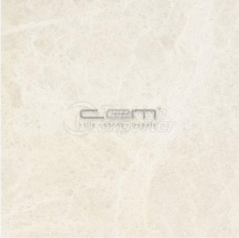 Botticino Beige Marble CEM-P-36-12