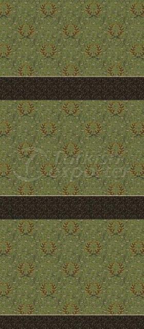 Mosque Carpet S5