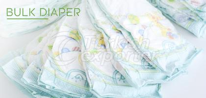 Bulk Diaper