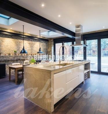 Kitchen Models LAKENS 1013