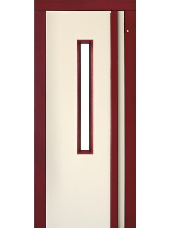 Lift Doors _2_