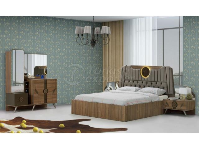 Buhara Bedroom A_151