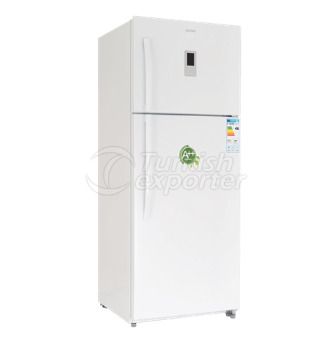 Refrigerador UES585