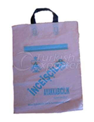 Мягкие сумки
