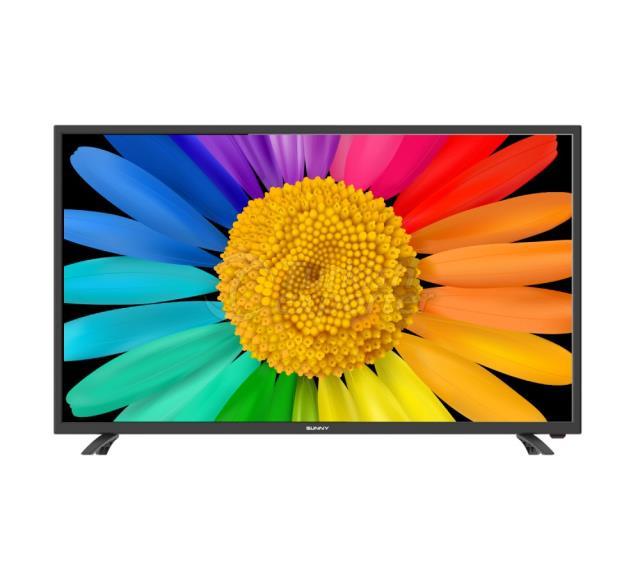 39″ UYDULU LED TV