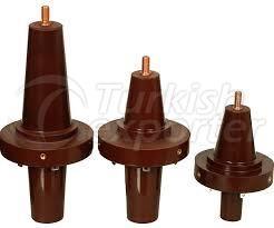 Medium Voltage Apparatus Parts