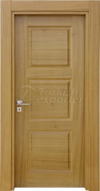 İç Oda Kapıları Art