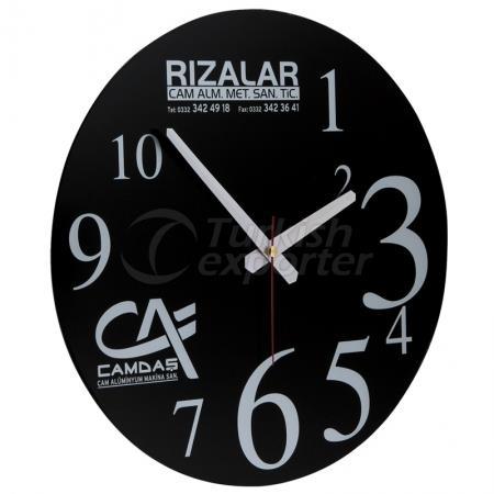 Reloj de pared 1165-01