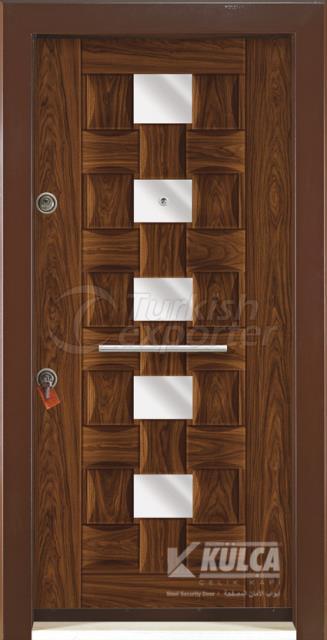 K-7000 ( LAMINOX DOOR )
