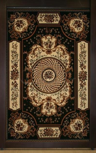 Classic Carpet Maleek C012