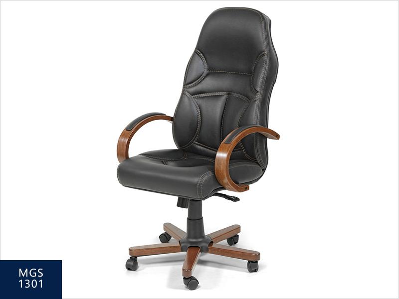 Executive Office Chair - OMEGA