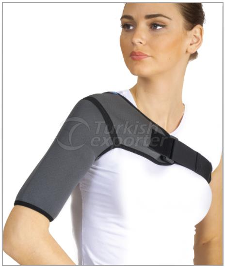 Shoulder Support (Neoprene)