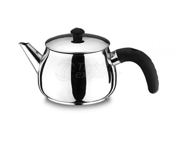 Teapots Km Akd Special