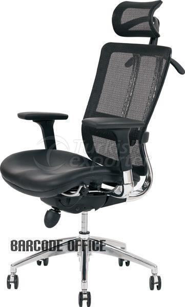 مقاعد مكاتب  Starex