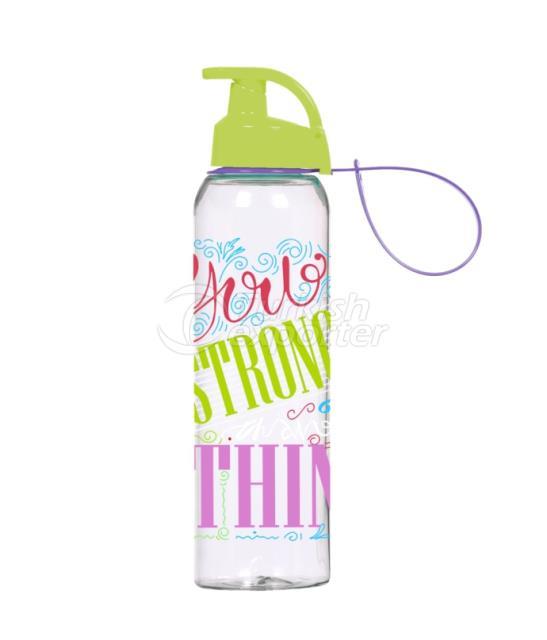 Water Bottle 161405-100