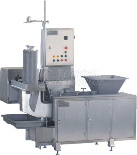 Stager Weighing Machine