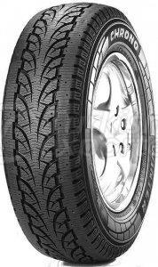225-70 R 15C 112R WINTER CHRONO Pirelli TL Tire