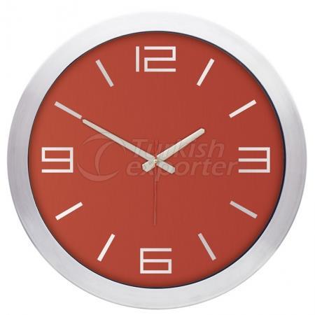 Horloge murale 1167-k