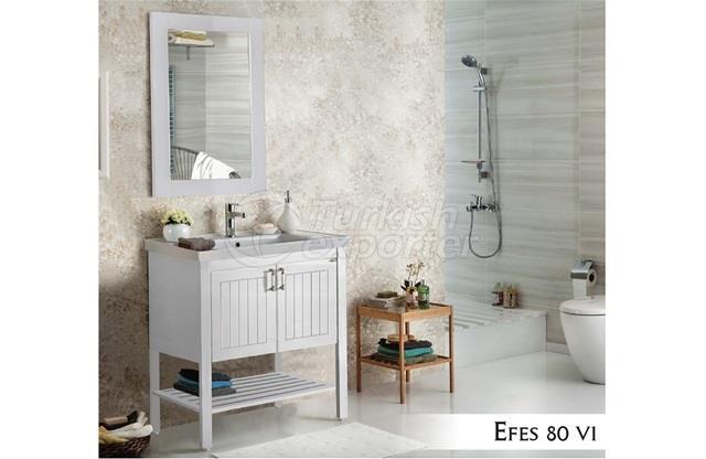 Móveis de casa de banho Royal