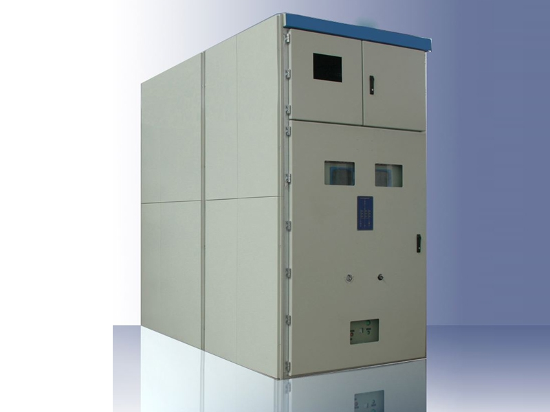 Metal Clad Switchgear Withdrawable Type with Schneider Siemens And ABB VCB
