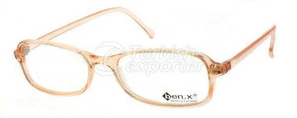 Women Glasses 205-10