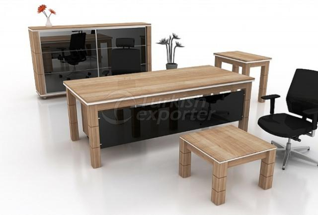 Office Furniture Emob