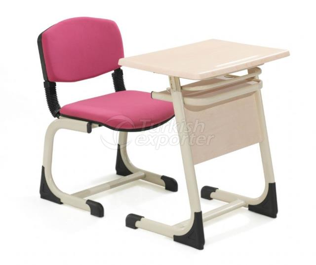 Desks KK-105P