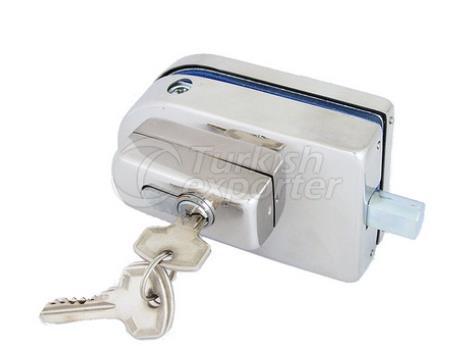 Door Locks HT 1300