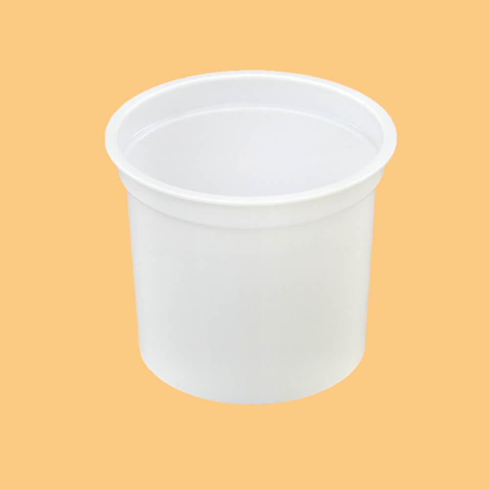 Ayran Cup