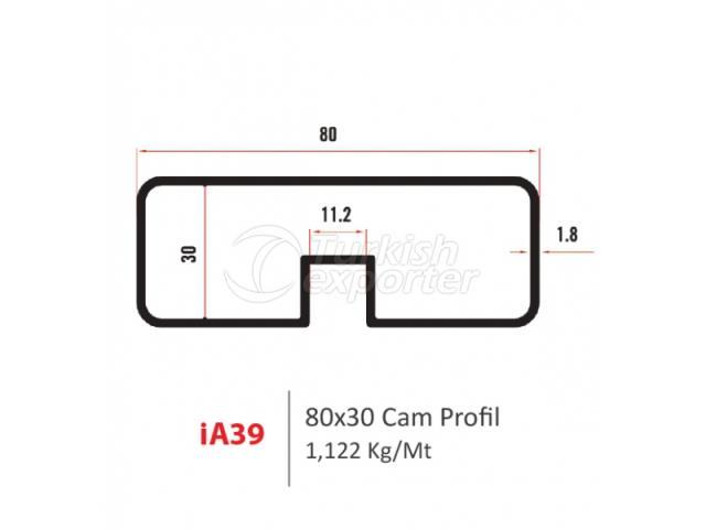 Profiles IA 39