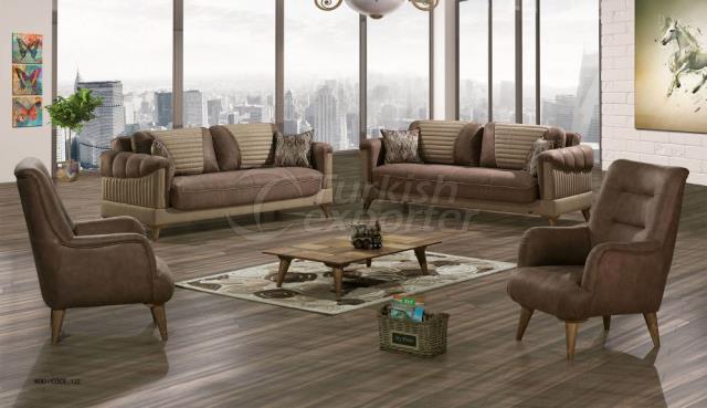 Living Room Furniture Orion