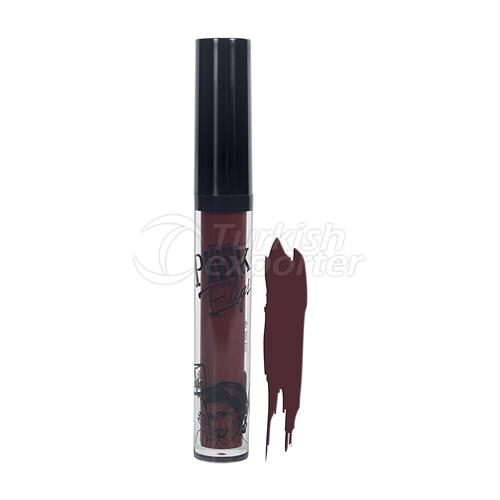 Turffle Lipstick