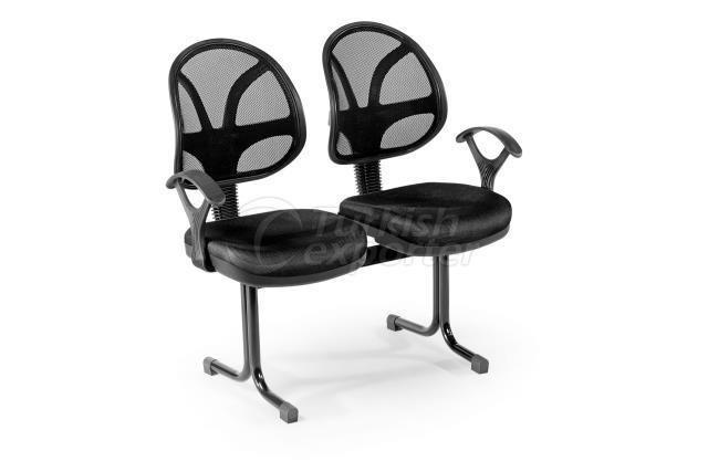 Chair BELLO 2111