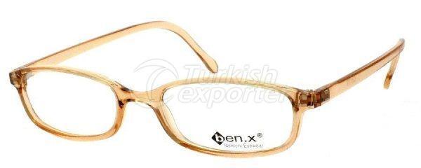 Women Glasses 204-02