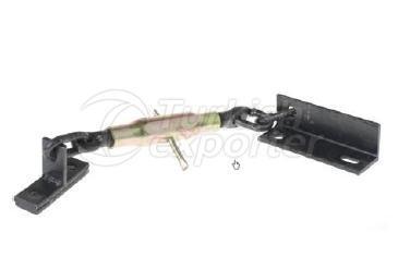 Stabiliser Chain Assy MF0069