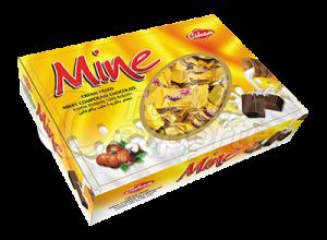 Chocolate Mine