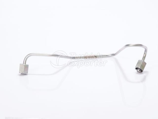 Injecteur Tube 45,5 cm