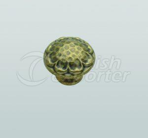 Aslan Button