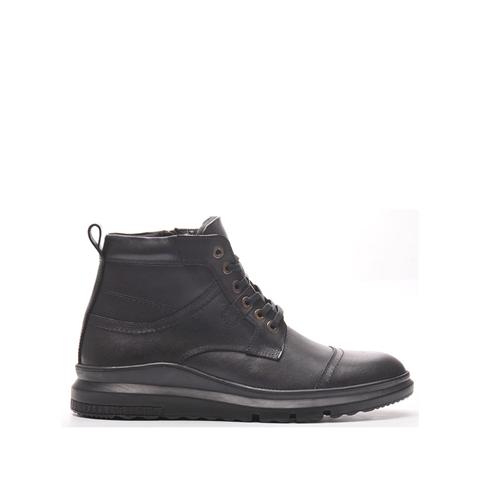 Man Boot 200052