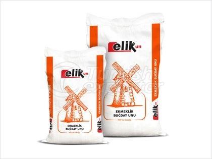 Farine de blé Elik Pain