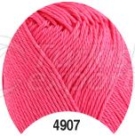 CAMILLA 6/4 %100 Mercerized Cotton (50gr) - 4907